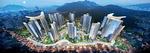 현대건설, 부산 범천4구역 재개발 수주