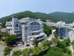 동주대, 2021년 교육부 대학 기본역량진단평가에서 일반재정지원대학으로 선정