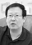 [세상읽기] 홍국영이 되려는 자들 /강명관