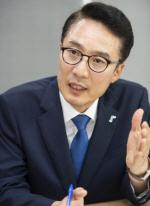 김대근 사상구청장, 대법원서 직위 상실 확정