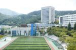 부산과학기술대, 대학기본역량진단 가결과 일반재정지원대학 선정