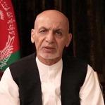 """2000억 챙겼다는 아프간 대통령 """"난 빈손"""""""
