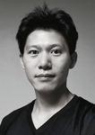 [기고] #우상혁 #올림픽4위 #한국신기록 /김경도