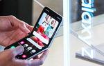 젊은 층 잡은 삼성 Z플립3 사전 판매량 '대박'