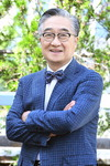 부울경을 빛낸 출향인 <25> 연세의대 강남세브란스병원 박효진 소화기내과 교수