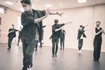 '끄티'까지 몰린 지역 청년춤꾼들, 비상의 발판 되어줄 무대