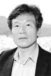 [인문학 칼럼] 미래 비전과 프로세스로 승부하라 /박철규