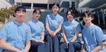 대동대학교- 치위생과 신설 보건의료 강화…뉴노멀 시대 전문 인력 육성