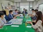 """""""부산시, 시민공원 오염조사 의지있나…민관협의체 꾸려 토양 전체 조사하라"""""""
