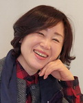 [기고] 피어나라 봄 /김명숙