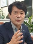 """""""부산농업 스마트팜 등 도입, 세계적 수준 만들 것"""""""