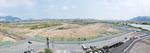 에코델타 3906억, 산단 개조 1144억…부산 국비 8조 육박