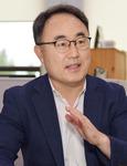 """""""스마트 제조혁신으로 경남 산업 활력 되찾을 것"""""""