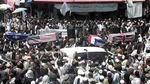 미국·영국·프랑스 등 철군 자축하는 탈레반
