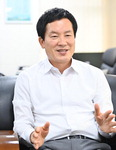 """""""해운대그린시티 아파트 리모델링 전폭 지원"""""""