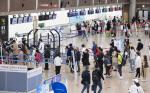 [뭐라노]김해공항 국제선 이달부터 열린다