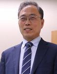 """""""정부지원 사각지대 놓인 유공자일가 적극 도울 것"""""""
