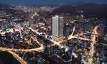서면 새 랜드마크, 전매 무제한…똘똘한 생활숙박시설 7·8일 청약
