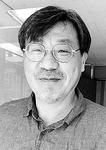 [감성터치] 'Book구' 2021년 대한민국 독서대전 /임규찬