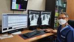 한국건강관리협회 부산검진센터, 인공지능(AI) 영상분석시스템 루닛인사이트 도입