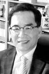 [화요경제 항산항심] 윤석열의 '듣보잡' 경제학 /한성안