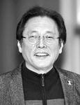 [세상읽기] 메아 막시마 쿨바(나의 중대한 잘못 탓입니다) /김동규