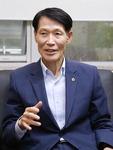 """""""부산 공기업 기관장 경영력·부동산 송곳 검증할 것"""""""