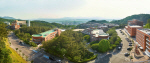 신라대, '학생 성공 GPS 수업모형 워크숍' 개최