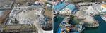수출입 물류애로 해소…해수부, 상반기 적극행정 사례 4건 발표