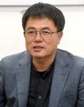 """""""비염·천식 앓다 발효차 개발…수출도 추진할 것"""""""