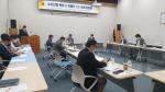 [최현진의 수소경제-14] 부산시의회도 수소산업 육성 조례 제정 임박