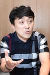 """""""전자금융법 개정안은 개악…지역경제 더 악화될 것"""""""