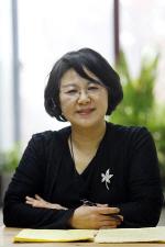 경암교육문화재단, 2021년 제17회 '경암상' 수상자 발표