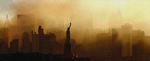 요즘 뭐 봐요-  9·11 비극의 서막은 이데올로기 전쟁