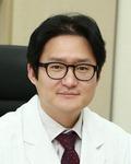 [진료실에서]  풀리지 않는 피로, 갑상선·당뇨·부신 질환 검사를