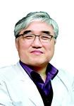 [강병령의 한방 이야기] 사향공진단, 어지럼증 치료 효과