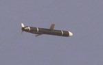 북한, 신형 장거리 순항미사일 시험발사 성공