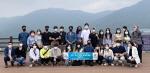 인제대 LINC+사업단, 경남 다랑논 해커톤 캠프 개최