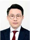 부산가톨릭대 김정호 교수, 2021 과학기술 우수논문상 수상