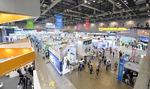 수소경제 확장 발맞춰, 부품업체들 제품화 발빠른 대응