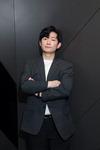 [이원 기자의 영화 人 a view] '영화의 거리' 김민근 감독
