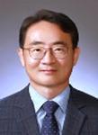 [해양수산칼럼] 부산항의 역량과 지속 가능한 발전 /김정원