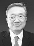 [CEO 칼럼] 부산 제조업의 또 다른 복병 /정용환