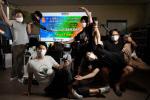 부산대·서울대·고려대 연합팀 '타이디보이' 월드로봇서밋 우승…한국 대학 연합팀, AI 로봇대회 또다시 세계 1위