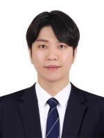 영산대 전기전자공학과 박성원 교수 논문 저명 학술지 게재