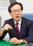 동아대 로스쿨 하태영 교수, '우리들 의료법' 2판 발간