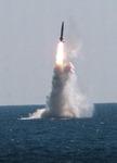 한국 SLBM 발사시험 세계 7번째  성공