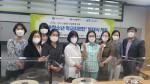 부산지방해양수산청, 동구 아동공동생활가정에 사랑나눔 外