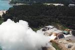 한국, 2024년 고체연료로 우주 로켓 쏜다