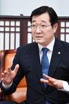 PK상임위장의 지역발전 약속 <2> 민홍철 국방위원장